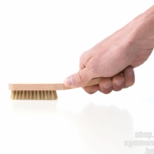 Big Brushy Deluxe