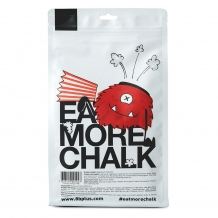 Crushed Chalk 250g