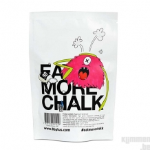 Chalk Bomb refillable 65g