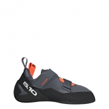 Five Ten Kirigami Men's Climbing Shoes