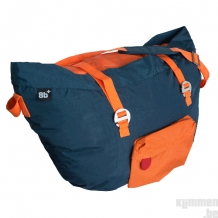 GREG Rope Bag