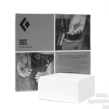 56g Chalk Block 8-Pack